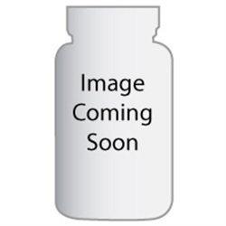 Earth Therapeutics 5-pc. Cosmetic Brush Set (Earth/Bamboo)