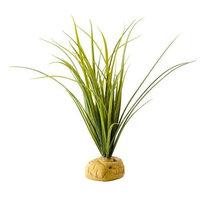 Hagen Exo Terra Plant