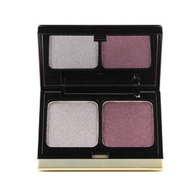 Kevyn Aucoin The Eye Shadow Duos