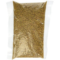 Spicy World Methi (Fenugreek) Seeds 14oz