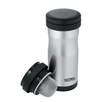 Thermos 12-oz. Tea Tumbler