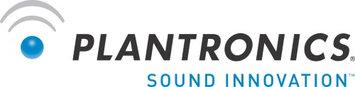 Plantronics 56800.004 Ws-2800-15 8900 9900 Shape Handset Wht