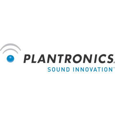 Plantronics 56800.024 Ws-2800-24 8900 9900 Shape Handset