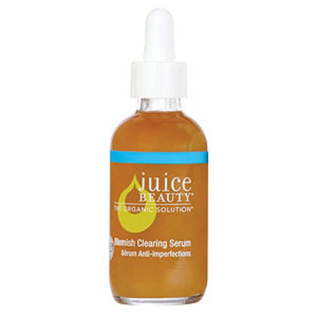 Juice Beauty® BLEMISH CLEARING™ Serum