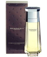 Carolina Herrera Herrera Eau de Toilette Spray for Him