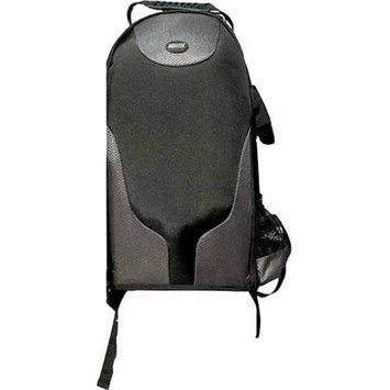 Bower Digital Pro Full-Size Camera Backpack