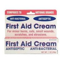 Budpak First Aid Cream Anti-Bacterial