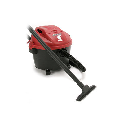 Shop-Vac Wet Dry Vacuum 5G 2HP Model 584-05