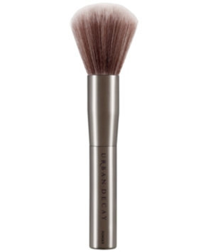 Urban Decay Good Karma Brushes Powder Brush
