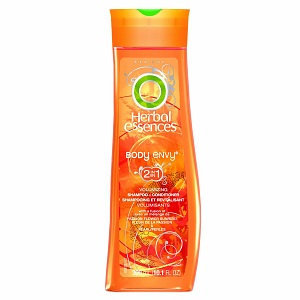 Herbal Essences Body Envy 2-in-1 Volumizing Hair Shampoo & Conditioner