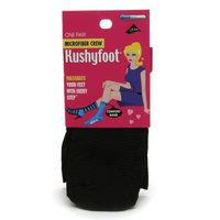 Kushyfoot Microfiber Crew
