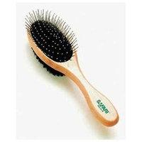 Safari Pet Products Combo Brush
