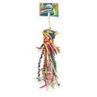 Prevue Calypso Creations Rhumba Bird Toy