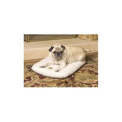 Precision Pet 2663-75583-DIN Precision OrthoAir Inflatable Beds with C