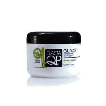 Elastaqp Elasta QP Glaze