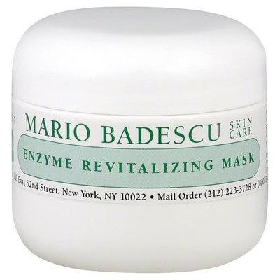 Mario Badescu Enzyme Revitalizing Mask - 2 oz