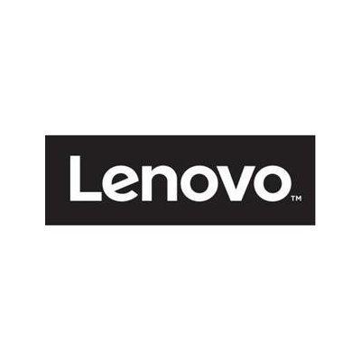 Lenovo LTS Gen 5 3.5