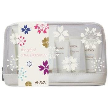 AHAVA Gift of Small Pleasures Set