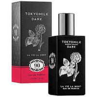 TokyoMilk Dark Femme Fatale Collection - La Vie La Mort No. 90