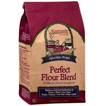 Namaste Foods Perfect Flour Blend Mix 6 Pack