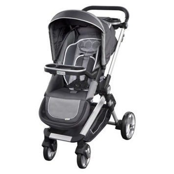 Ingenuity InVenture Pro Multi-Functional Stroller - Larson