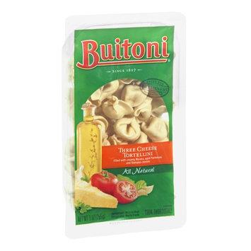 Buitoni All Natural Three Cheese Tortellini