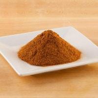 Regal Spice (Regal Ground Cinnamon 8 oz.) Regal Ground Cinnamon 8 oz.