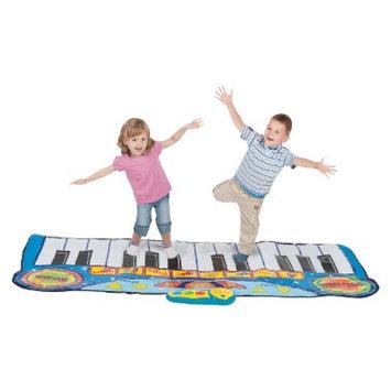 Enviro-Mental Toy Little Virtuoso Toy Piano Mat