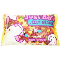 JELLY BEANS Gourmet Quality Jelly Beans Just Born bulk 4.5 lbs lbs