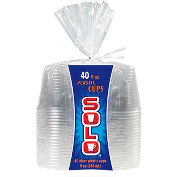 SOLO Cup 9 oz