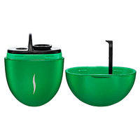 SEPHORA COLLECTION 3-In-1 Sharpener Green