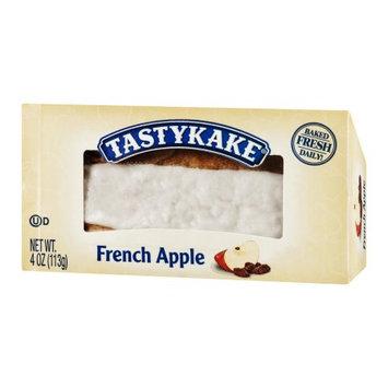 Tastykake® Baked Pies French Apple Pie