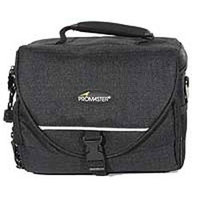 Promaster 1725N Camera Bag, Black