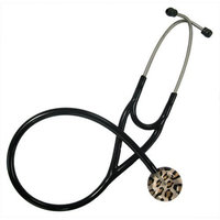 UltraScope Stethoscope 124