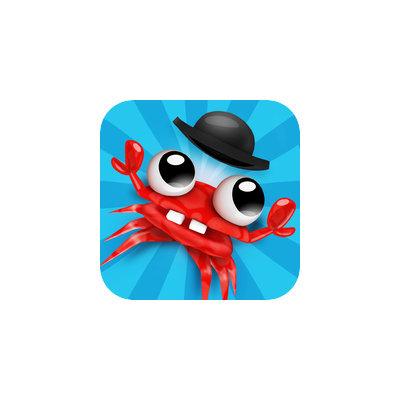 Illusion Labs Mr. Crab