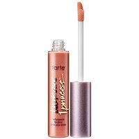 tarte LipSurgence™ lip gloss