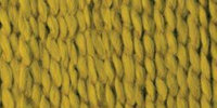 Lion Brand Olive -Yarn Nature'S Choice
