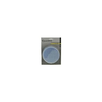 Giottos Micro Fiber Lens Pouch 3.9in x 7.1in