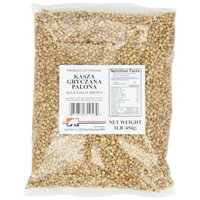 Eagle Buckwheat Brown, 16-Ounce (Pack of 9)