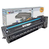 LD Okidata Compatible 56120801 Black Laser Drum Unit