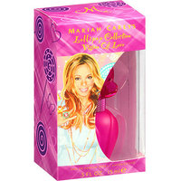 Mariah Carey Lollipop Collection Parfum Spray for Women