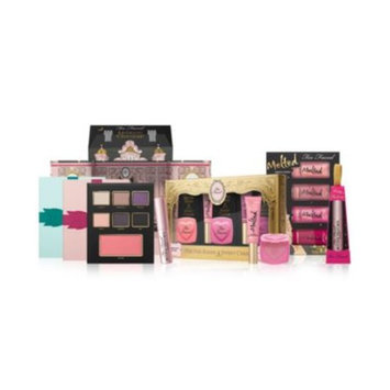 Kat Von D Too Faced Holiday Collection