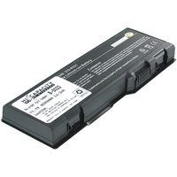 Battery Biz B5022 Laptop battery for Dell - Inspiron 6000 9200 9300 9400 E1705 XPS Dell 310-0349