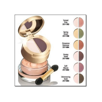Avon ANEW Youth Awakening Eyeshadow & Primer Kit