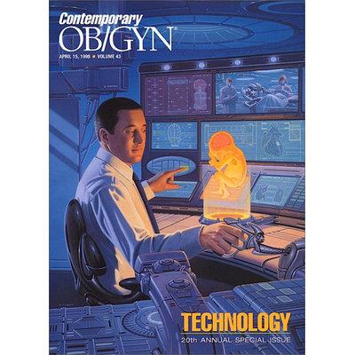 Kmart.com Contemporary Ob/Gyn Magazine - Kmart.com
