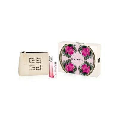 Givenchy Very Irrésistible  Eau de Toilette Gift Set