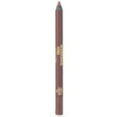 Revlon High Dimension Eyeliner