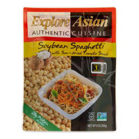 Explore Asian SPAGHETTI, SOYBEAN, SUN DRD, (Pack of 6)