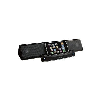 Kinyo Universal Bluetooth Speaker
