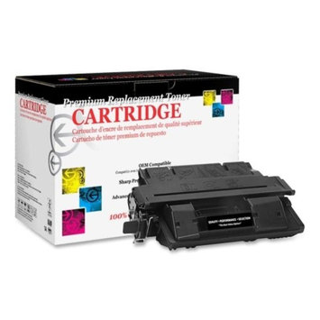 Westpoint WEST POINT PRODUCTS 200004P Toner Cartridge 10000 Page Yield Black